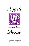 ANGELS AND DEVAS - Compilation