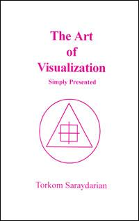 ART OF VISUALIZATION , THE