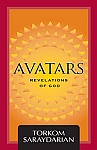 AVATARS, REVELATIONS OF GOD