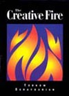 CREATIVE FIRE, THE