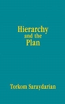 HIERARCHY AND THE PLAN
