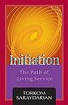 INITIATION -THE PATH OF LIVING SERVICE