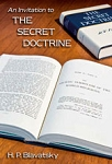 INVITATION TO THE SECRET DOCTRINE