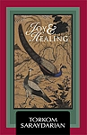 JOY AND HEALING (3rd Edition)