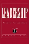 LEADERSHIP VOLUME 1 (Hardcover)
