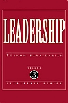 LEADERSHIP VOLUME 3 - Soft cover