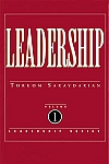 LEADERSHIP VOLUME 1 - Soft cover