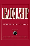 LEADERSHIP VOLUME 5 - Soft cover