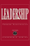 LEADERSHIP VOLUME  2 (Hardcover)