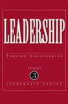 LEADERSHIP VOLUME 3 (Hardcover)