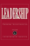 LEADERSHIP VOLUME  4 (Hardcover)