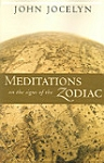 MEDITATION  ON  THE PLANETS IN THE SIGNS OF THE ZODIAC