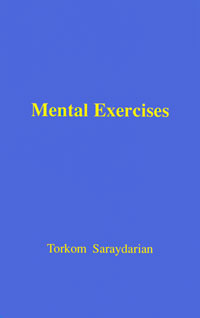 MENTAL EXERCISES