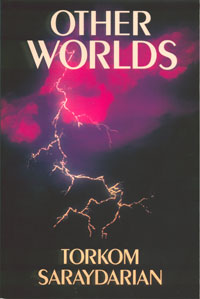 OTHER WORLDS (Soft cover)