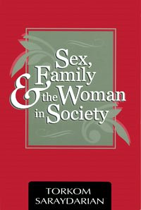 SEX, FAMILY AND WOMAN IN SOCIETY (2ND Edition)