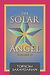 SOLAR ANGEL, VOLUME 2