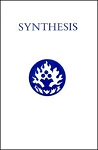 SYNTHESIS (booklet)
