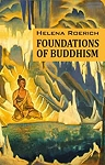 Foundations of Buddhism (Agni Yoga booklet)