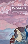 WOMAN (Agni Yoga booklet)