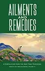 HEALTH & HEALING SERIES VOL  III, AILMENTS & REMEDIES