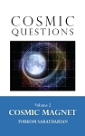 COSMIC QUESTIONS, VOL. 2: COSMIC MAGNET