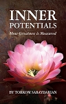 INNER POTENTIALS: How Greatness is Measured
