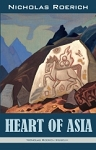 HEART OF ASIA  (softcover)