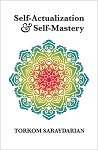 SELF-ACTUALIZATION & SELF-MASTERY
