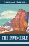 INVINCIBLE, THE  (softcover)
