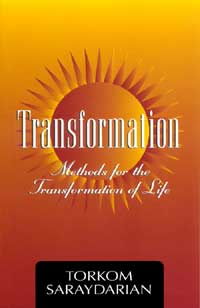 TRANSFORMATION - Methods for the Transformation of Life