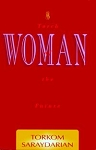 WOMAN, TORCH OF THE FUTURE  (2nd Edition)
