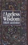 AGELESS WISDOM, THE