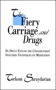 FIERY CARRIAGE AND DRUGS, THE  (Booklet)