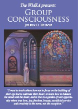 DVD - Group Consciousness