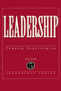 LEADERSHIP VOLUME  5 (Hardcover)