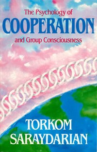 PSYCHOLOGY OF COOPERATION AND GROUP CONSCIOUSNESS , THE