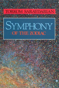 SYMPHONY OF THE ZODIAC  (Hardcover)